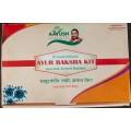 Ayur Raksha Kit - 3800/-Rs