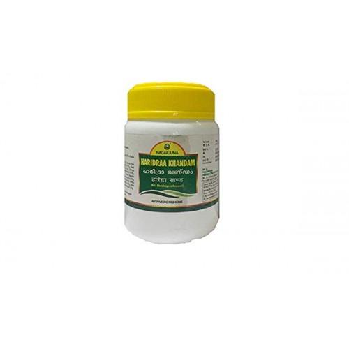 Gabapentin stomach pain