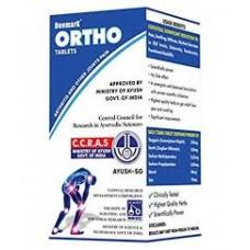 Ortho 30 Tablet Deemark Herbal