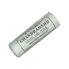 Chandramshu 32 Pills Bvp