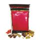 Diab Hari Churna 15 days Pkt Rajasthan Herbals