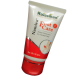 Namira Foot Care Cream 50gm Rajasthan Herbals