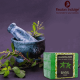 Basil Handmade Soap (Pack of 3) Passion