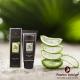 Aloe Tree Body Wash For Oily Skin - 200 Ml Passion