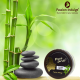 Bamboo Extract Face Scrub For Weekly Regime - 250 Gm