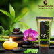 Bamboo Extract Face Scrub For Weekly Regime - 70 Gm Passion