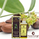 Jojoba oil 60ml Passion Indulge