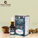 Kumkumadi Pure & Natural Miracle Facial Oil - 10ml Passion Indulge