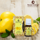 Lemon Essential Oil 10ml Passion Indulge