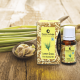 Lemon Grass Essential Oil 10ml Passion Indulge
