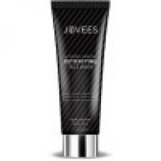 Activated Charcoal Detoxifying Face Wash 120gm  Jovees