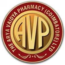 Ashta Choornam 25gm Arya Vaidya Pharmacy
