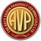 Avipathi Choornam 25gm Arya Vaidya Pharmacy