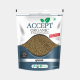Ajwain 150gm Accept Organic