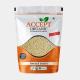 Barley Daliya 500gm Accept Organic