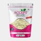 Barley Flour 500gm Accept Organic