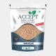 Barley (Jau) 500gm Accept Organic