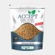 Barnyard Millet 500gm Accept Organic