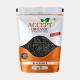 Black Rice 500gm Accept Organic