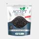 Black Sesame Seed 100gm Accept Organic