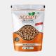 Brown Chana 500gm Accept Organic