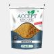 Brown Sugar 1kg Accept Organic