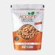 Charoli Seed 50gm Accept Organic