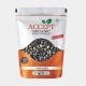 Chia Seed 100gm Accept Organic