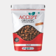 Clove 50gm Accept Organic