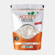 Diabetic Flour 500gm Accept Organic