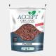 Flax Seeds 150gm Accept Organic