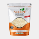 Idly Rice 1kg Accept Organic