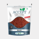 Red Rice 500gm Accept Organic