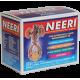 Neeri 30 Tablet  Aimil Pharma