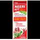Neeri KFT Syrup Sugar Free 200ml Aimil Pharmaceuticals
