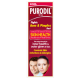 Purodil Syrup 200ml Aimil Pharmaceuticals