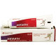 Antarth Topical Anti Arthritic Ointment 25g Millenium Herbal Care