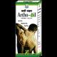 Artho Oil 100m x 2 Zen Labs