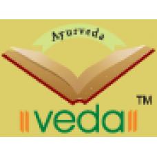 Gulggultiktak Grith 200ml Veda Ayurvedics