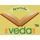 Chandanadi Taila 100ml Veda Ayurvedics