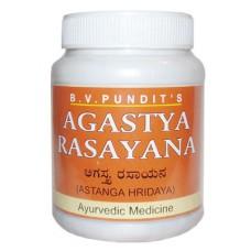 Agasthya Rasayana 500g B.V Pundit