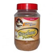 Brahmi Power 500g Amrita Drugs