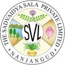 Chyavanaprasha 300g B V Pundit's