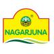 Dhurddhooratathraadi Keram 200ml Nagarjuna