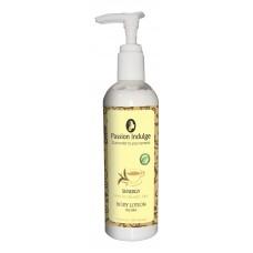 Dry Skin Senergy Body Lotion 200ml Passion Indulge