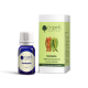 Eucolyptus 10ml Essential Oil Organic Harvest