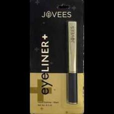 EyeLiner + 6.5ml Jovees
