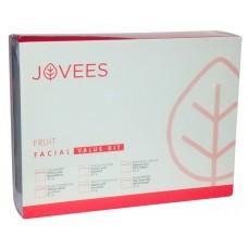 Fruit Facial Kit Jovees