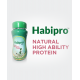 Habipro Power 200g Habitus Pharmaceuticals