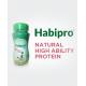Habipro Power 200g Habitus Pharmaceuticals